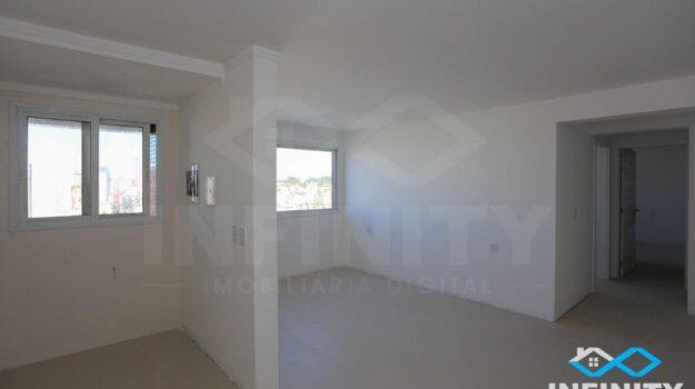AP0735-Apartamento-Residencial-Torres-Centro-imgimb-3