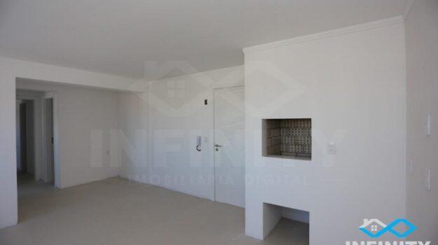 AP0735-Apartamento-Residencial-Torres-Centro-imgimb-4