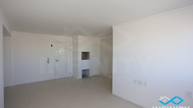 AP0735-Apartamento-Residencial-Torres-Centro-imgimb-5