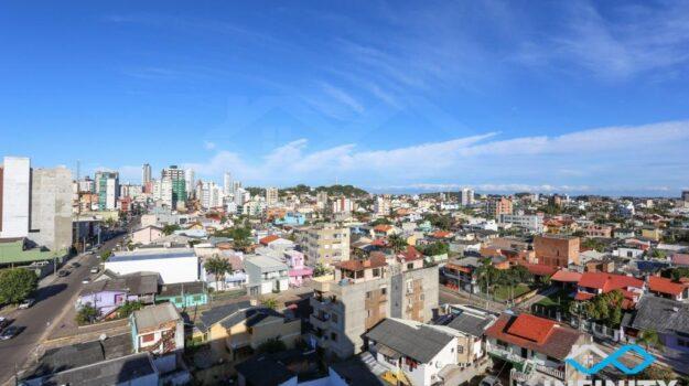AP0735-Apartamento-Residencial-Torres-Centro-imgimb-6