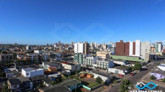 AP0735-Apartamento-Residencial-Torres-Centro-imgimb-7
