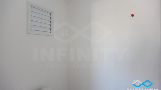 AP0735-Apartamento-Residencial-Torres-Centro-imgimb-8