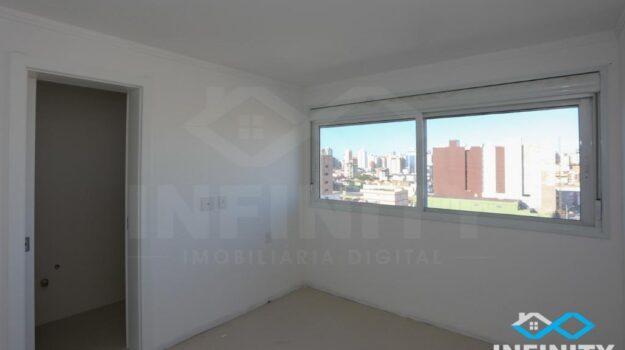 AP0735-Apartamento-Residencial-Torres-Centro-imgimb-9