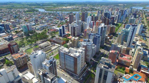 AP0810-Apartamento-Residencial-Torres-Centro-imgimb-1
