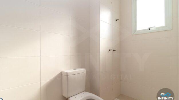 AP0810-Apartamento-Residencial-Torres-Centro-imgimb-10