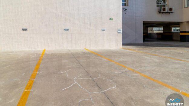 AP0810-Apartamento-Residencial-Torres-Centro-imgimb-11
