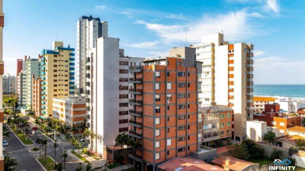 AP0810-Apartamento-Residencial-Torres-Centro-imgimb-2