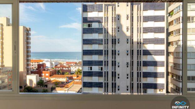 AP0810-Apartamento-Residencial-Torres-Centro-imgimb-3