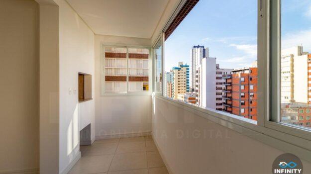 AP0810-Apartamento-Residencial-Torres-Centro-imgimb-4