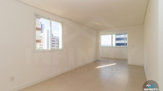 AP0810-Apartamento-Residencial-Torres-Centro-imgimb-5