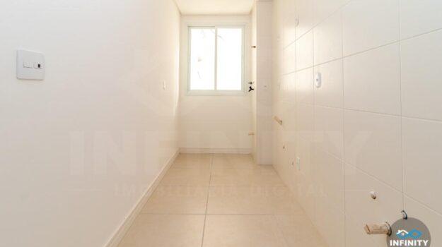 AP0810-Apartamento-Residencial-Torres-Centro-imgimb-6