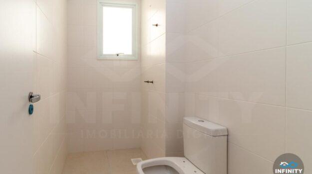 AP0810-Apartamento-Residencial-Torres-Centro-imgimb-7