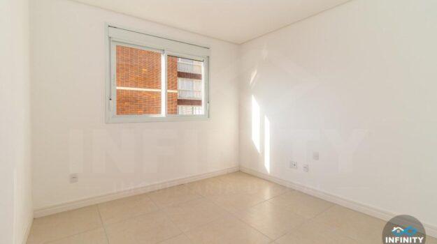 AP0810-Apartamento-Residencial-Torres-Centro-imgimb-8