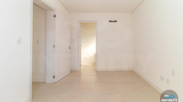 AP0810-Apartamento-Residencial-Torres-Centro-imgimb-9