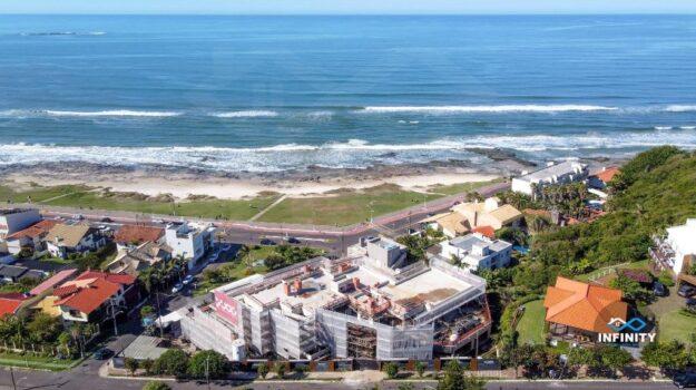 AP0846-Apartamento-Residencial-Torres-Prainha-imgimb-2