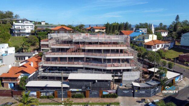 AP0846-Apartamento-Residencial-Torres-Prainha-imgimb-3