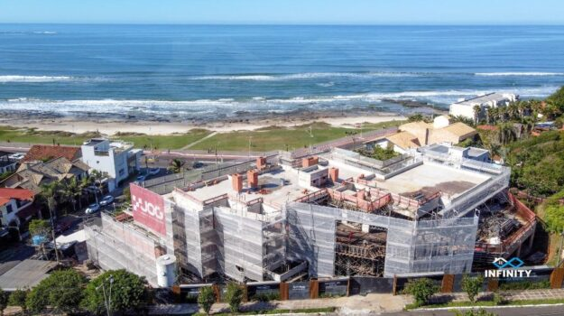 AP0846-Apartamento-Residencial-Torres-Prainha-imgimb-5