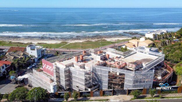 AP0847-Apartamento-Residencial-Torres-Prainha-imgimb-6