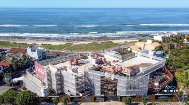 AP0871-Apartamento-Residencial-Torres-Prainha-imgimb-4