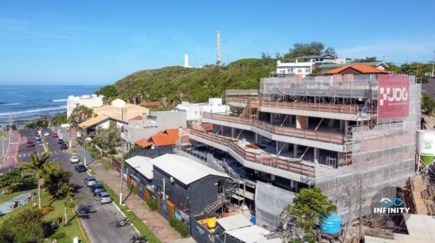 AP0871-Apartamento-Residencial-Torres-Prainha-imgimb-7