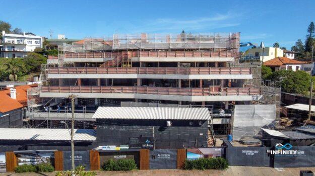AP0871-Apartamento-Residencial-Torres-Prainha-imgimb-8