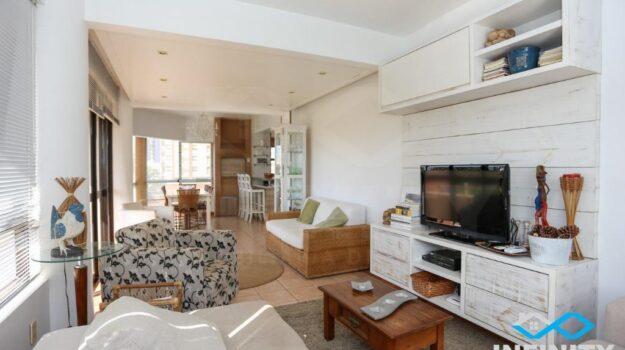AP0875-Apartamento-Residencial-Torres-Praia-Grande-imgimb-1