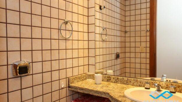 AP0875-Apartamento-Residencial-Torres-Praia-Grande-imgimb-11