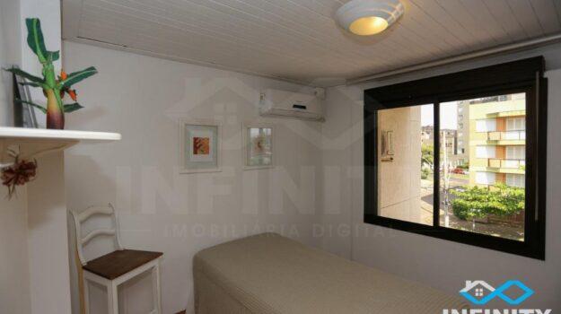 AP0875-Apartamento-Residencial-Torres-Praia-Grande-imgimb-12