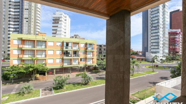 AP0875-Apartamento-Residencial-Torres-Praia-Grande-imgimb-13