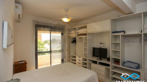 AP0875-Apartamento-Residencial-Torres-Praia-Grande-imgimb-14