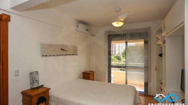 AP0875-Apartamento-Residencial-Torres-Praia-Grande-imgimb-15