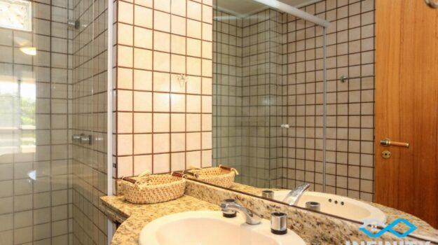 AP0875-Apartamento-Residencial-Torres-Praia-Grande-imgimb-16