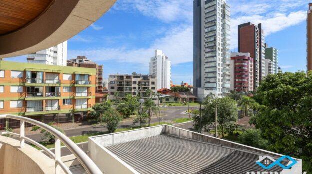 AP0875-Apartamento-Residencial-Torres-Praia-Grande-imgimb-17