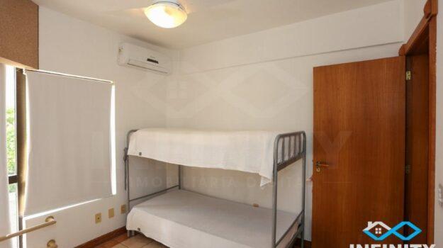 AP0875-Apartamento-Residencial-Torres-Praia-Grande-imgimb-18