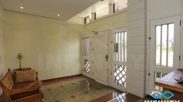 AP0875-Apartamento-Residencial-Torres-Praia-Grande-imgimb-19