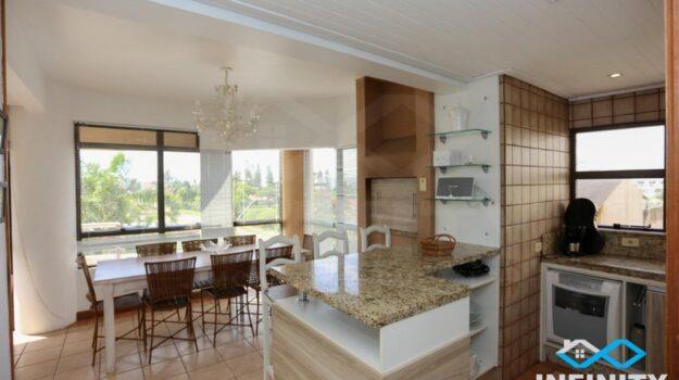 AP0875-Apartamento-Residencial-Torres-Praia-Grande-imgimb-2