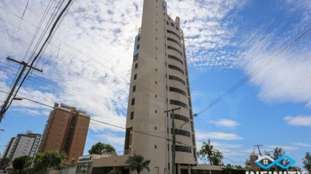 AP0875-Apartamento-Residencial-Torres-Praia-Grande-imgimb-21