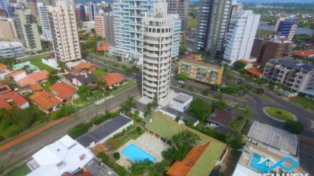 AP0875-Apartamento-Residencial-Torres-Praia-Grande-imgimb-22
