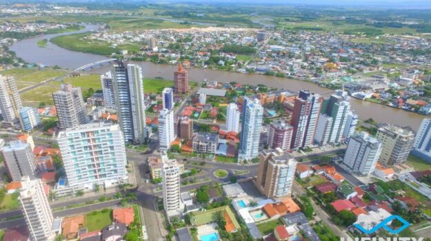AP0875-Apartamento-Residencial-Torres-Praia-Grande-imgimb-23