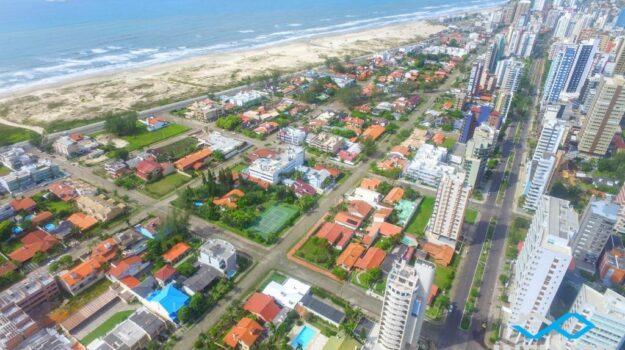AP0875-Apartamento-Residencial-Torres-Praia-Grande-imgimb-24
