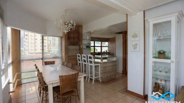AP0875-Apartamento-Residencial-Torres-Praia-Grande-imgimb-3