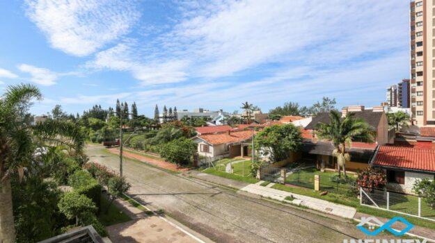 AP0875-Apartamento-Residencial-Torres-Praia-Grande-imgimb-4