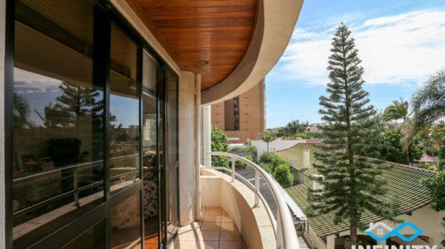 AP0875-Apartamento-Residencial-Torres-Praia-Grande-imgimb-5