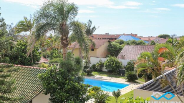 AP0875-Apartamento-Residencial-Torres-Praia-Grande-imgimb-6