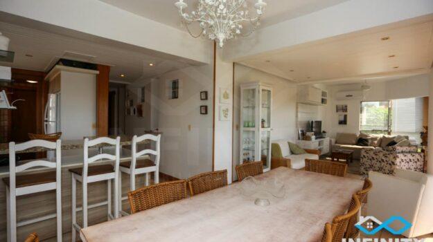 AP0875-Apartamento-Residencial-Torres-Praia-Grande-imgimb-7