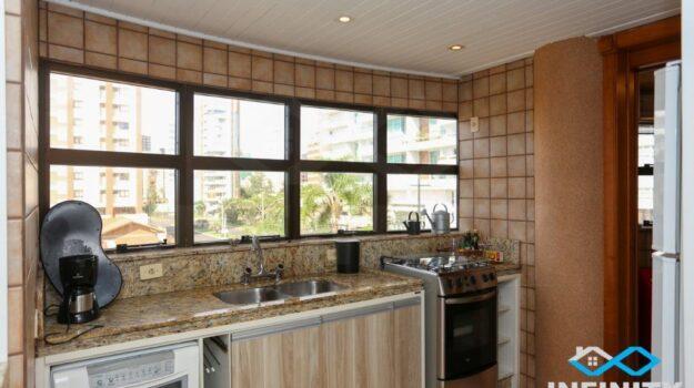 AP0875-Apartamento-Residencial-Torres-Praia-Grande-imgimb-8