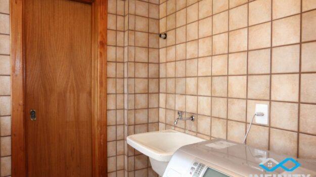 AP0875-Apartamento-Residencial-Torres-Praia-Grande-imgimb-9