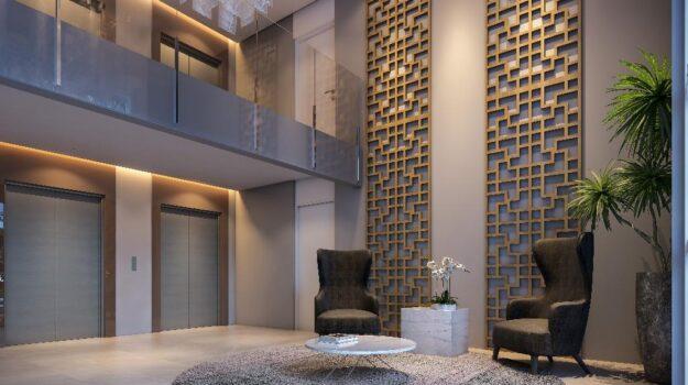 AP0895-Apartamento-Residencial-Torres-Praia-Grande-imgimb-11