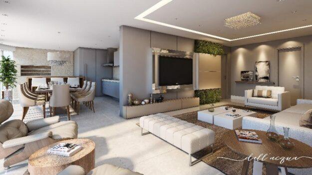 AP0895-Apartamento-Residencial-Torres-Praia-Grande-imgimb-12