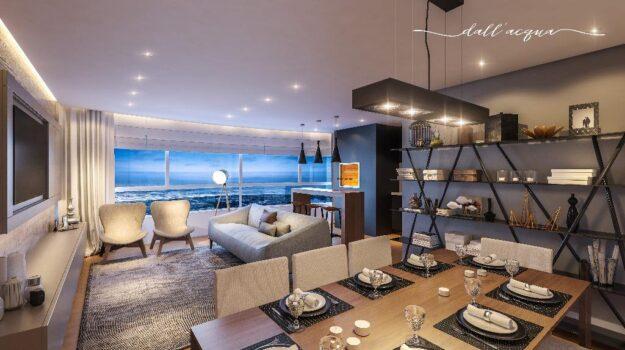 AP0895-Apartamento-Residencial-Torres-Praia-Grande-imgimb-13